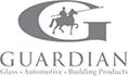 Quardian