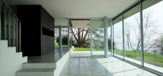 Iplus 1.1 in bestaande ramen