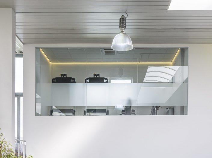 Interieur-Antoons