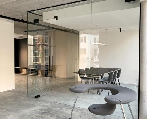 Architectenbureau_Van_Eetvelde